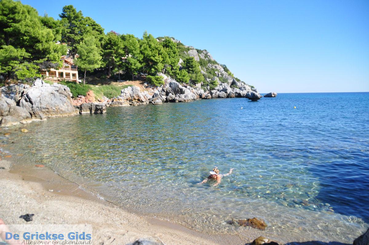 foto Loutra Agia Paraskevi   Kassandra Chalkidiki   De Griekse Gids foto 11