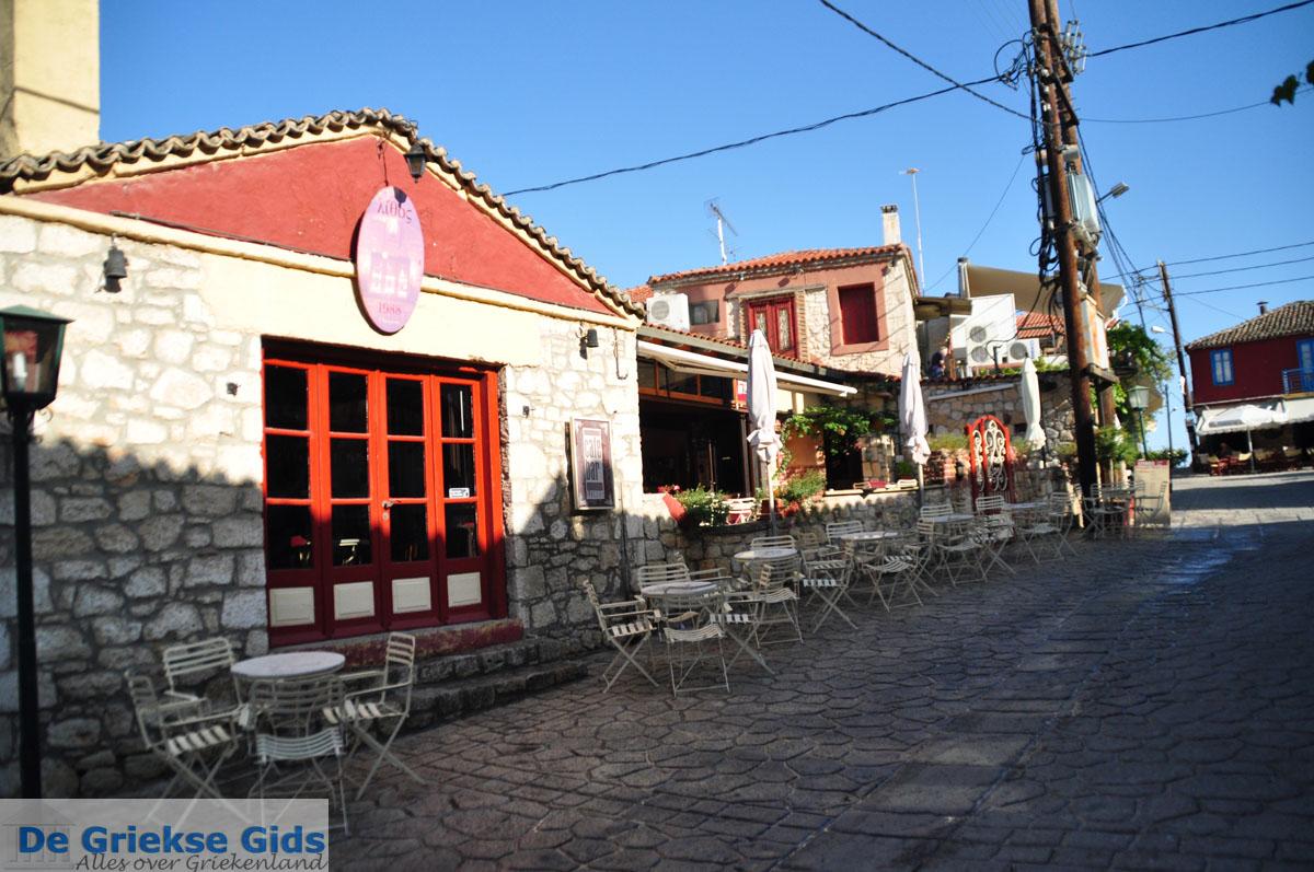 foto Afytos (Athytos) | Kassandra Chalkidiki | De Griekse Gids foto 24