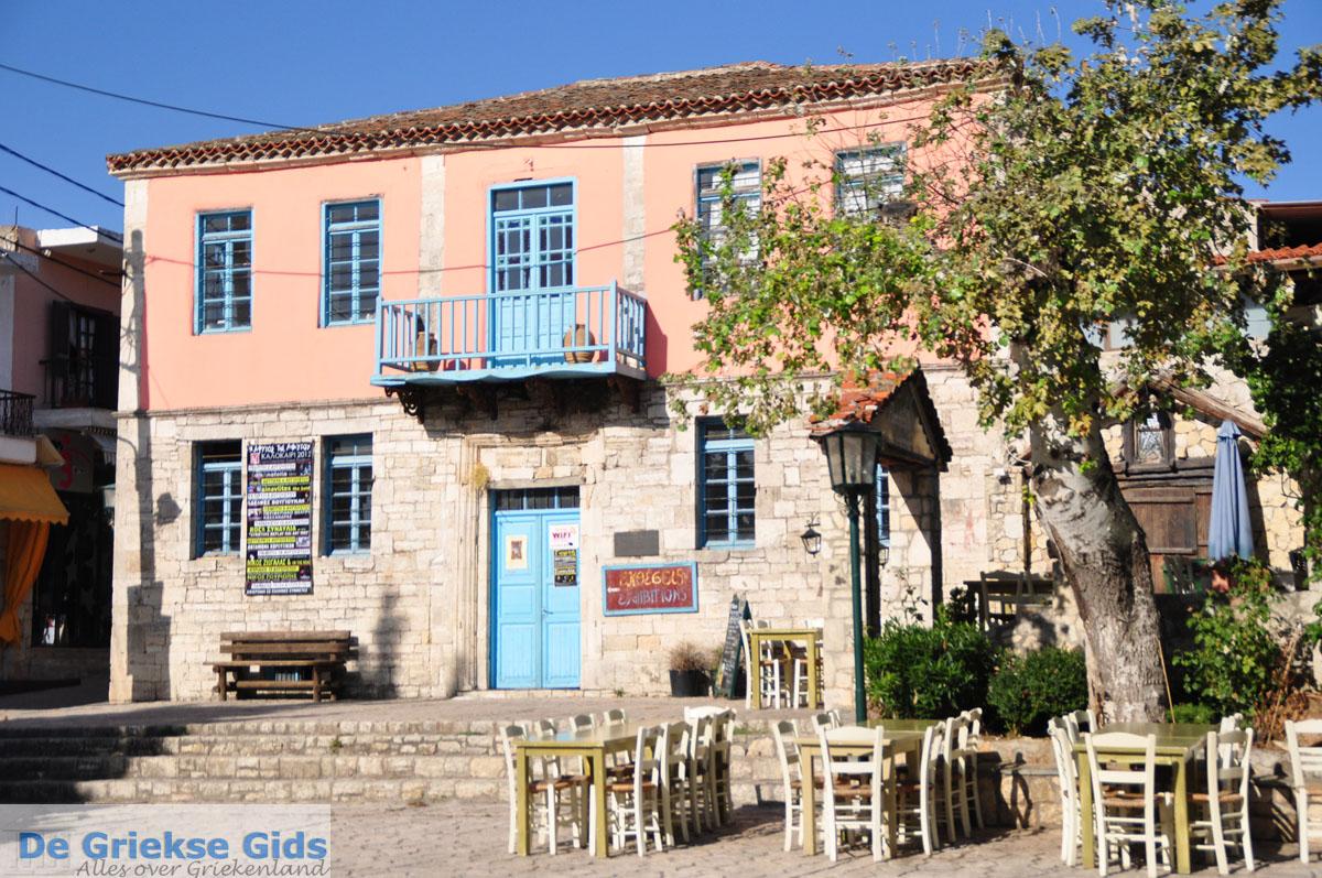 foto Afytos (Athytos) | Kassandra Chalkidiki | De Griekse Gids foto 30