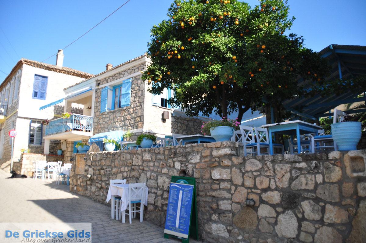 foto Afytos (Athytos) | Kassandra Chalkidiki | De Griekse Gids foto 47