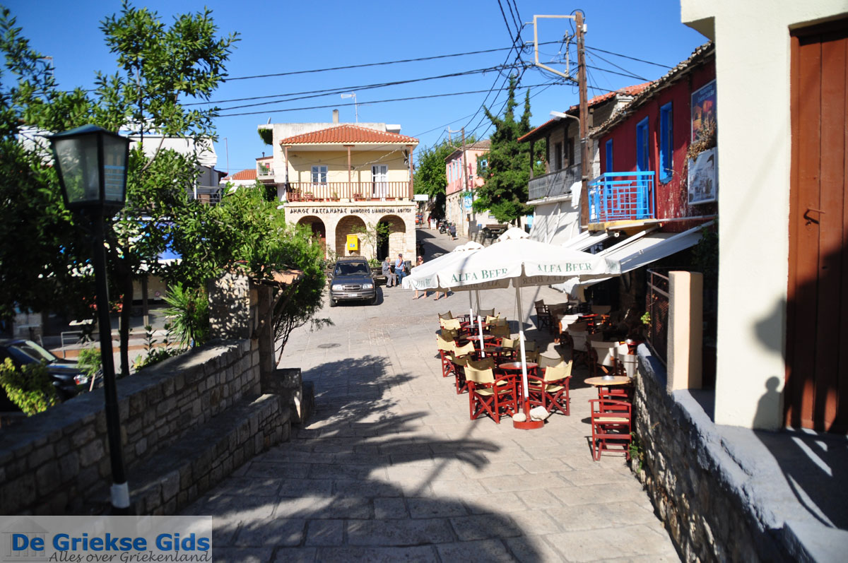 foto Afytos (Athytos) | Kassandra Chalkidiki | De Griekse Gids foto 58