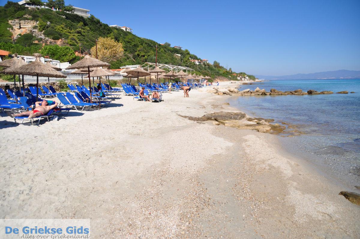 foto Afytos (Athytos) | Kassandra Chalkidiki | De Griekse Gids foto 70