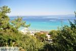 Kallithea | Kassandra Chalkidiki | De Griekse Gids foto 1 - Foto van De Griekse Gids