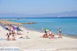 Kallithea | Kassandra Chalkidiki | De Griekse Gids foto 3 - Foto van De Griekse Gids
