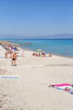 Kallithea | Kassandra Chalkidiki | De Griekse Gids foto 4 - Foto van De Griekse Gids