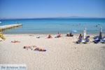 Kallithea | Kassandra Chalkidiki | De Griekse Gids foto 5 - Foto van De Griekse Gids