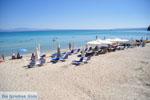 Kallithea | Kassandra Chalkidiki | De Griekse Gids foto 6 - Foto van De Griekse Gids