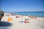 Kallithea | Kassandra Chalkidiki | De Griekse Gids foto 7 - Foto van De Griekse Gids