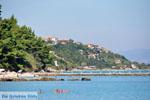 Kallithea | Kassandra Chalkidiki | De Griekse Gids foto 15 - Foto van De Griekse Gids