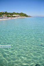 Kallithea | Kassandra Chalkidiki | De Griekse Gids foto 16 - Foto van De Griekse Gids