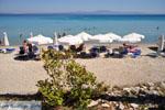 Kallithea | Kassandra Chalkidiki | De Griekse Gids foto 19 - Foto van De Griekse Gids
