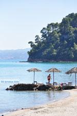 Kallithea | Kassandra Chalkidiki | De Griekse Gids foto 21 - Foto van De Griekse Gids