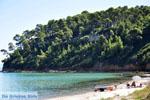 Kallithea | Kassandra Chalkidiki | De Griekse Gids foto 22 - Foto van De Griekse Gids