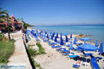 Kriopigi | Kassandra Chalkidiki | De Griekse Gids foto 1 - Foto van De Griekse Gids