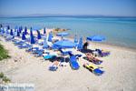Kriopigi | Kassandra Chalkidiki | De Griekse Gids foto 2 - Foto van De Griekse Gids