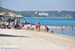 Kriopigi | Kassandra Chalkidiki | De Griekse Gids foto 8 - Foto van De Griekse Gids