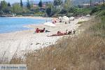 Polichrono | Kassandra Chalkidiki | De Griekse Gids foto 2 - Foto van De Griekse Gids
