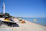 Polichrono | Kassandra Chalkidiki | De Griekse Gids foto 7 - Foto van De Griekse Gids