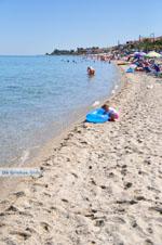 Polichrono | Kassandra Chalkidiki | De Griekse Gids foto 10 - Foto van De Griekse Gids