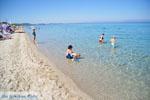 Polichrono | Kassandra Chalkidiki | De Griekse Gids foto 14 - Foto van De Griekse Gids