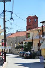 Polichrono | Kassandra Chalkidiki | De Griekse Gids foto 15 - Foto van De Griekse Gids