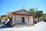 Polichrono | Kassandra Chalkidiki | De Griekse Gids foto 17 - Foto van De Griekse Gids