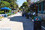 Chanioti | Kassandra Chalkidiki | De Griekse Gids foto 3 - Foto van De Griekse Gids