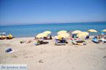 Chanioti | Kassandra Chalkidiki | De Griekse Gids foto 6 - Foto van De Griekse Gids