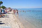 Chanioti | Kassandra Chalkidiki | De Griekse Gids foto 16 - Foto van De Griekse Gids