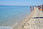 Chanioti | Kassandra Chalkidiki | De Griekse Gids foto 19 - Foto van De Griekse Gids