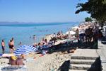 Pefkochori | Kassandra Chalkidiki | De Griekse Gids foto 3 - Foto van De Griekse Gids