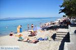 Pefkochori | Kassandra Chalkidiki | De Griekse Gids foto 4 - Foto van De Griekse Gids