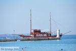 Pefkochori | Kassandra Chalkidiki | De Griekse Gids foto 5 - Foto van De Griekse Gids