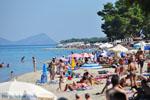 Pefkochori | Kassandra Chalkidiki | De Griekse Gids foto 7 - Foto van De Griekse Gids