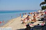 Pefkochori | Kassandra Chalkidiki | De Griekse Gids foto 8 - Foto van De Griekse Gids