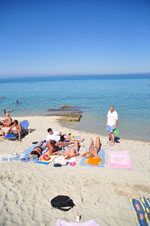 Pefkochori | Kassandra Chalkidiki | De Griekse Gids foto 10 - Foto van De Griekse Gids