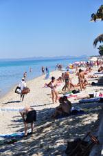Pefkochori | Kassandra Chalkidiki | De Griekse Gids foto 12 - Foto van De Griekse Gids