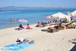Pefkochori | Kassandra Chalkidiki | De Griekse Gids foto 17 - Foto van De Griekse Gids