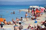 Pefkochori | Kassandra Chalkidiki | De Griekse Gids foto 20 - Foto van De Griekse Gids
