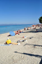 Pefkochori | Kassandra Chalkidiki | De Griekse Gids foto 21 - Foto van De Griekse Gids