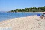 Golden Beach bij Pefkochori | Kassandra Chalkidiki | De Griekse Gids foto 2 - Foto van De Griekse Gids