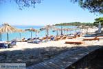 Golden Beach bij Pefkochori | Kassandra Chalkidiki | De Griekse Gids foto 4 - Foto van De Griekse Gids