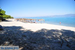 Golden Beach bij Pefkochori | Kassandra Chalkidiki | De Griekse Gids foto 5 - Foto van De Griekse Gids