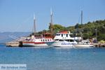 Chrousso beach bij Paliouri | Kassandra Chalkidiki | De Griekse Gids foto 8 - Foto van De Griekse Gids