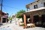 Paliouri | Kassandra Chalkidiki | De Griekse Gids foto 3 - Foto van De Griekse Gids
