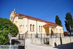 Paliouri | Kassandra Chalkidiki | De Griekse Gids foto 8 - Foto van De Griekse Gids