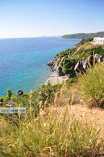 Loutra Agia Paraskevi | Kassandra Chalkidiki | De Griekse Gids foto 2 - Foto van De Griekse Gids