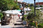 Loutra Agia Paraskevi | Kassandra Chalkidiki | De Griekse Gids foto 8 - Foto van De Griekse Gids