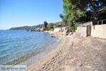 Loutra Agia Paraskevi | Kassandra Chalkidiki | De Griekse Gids foto 10 - Foto van De Griekse Gids