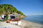 Posidi en Kalandra | Kassandra Chalkidiki | De Griekse Gids foto 7 - Foto van De Griekse Gids